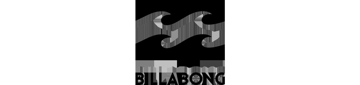 billabong clothing streetwear logo