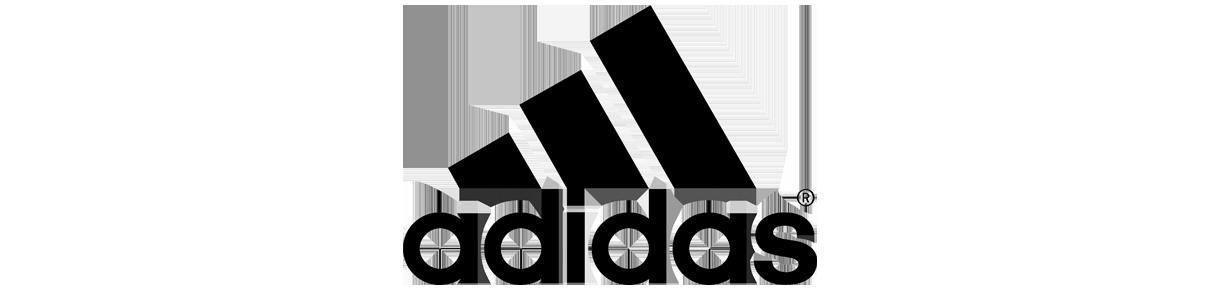 adidas streetwear logo