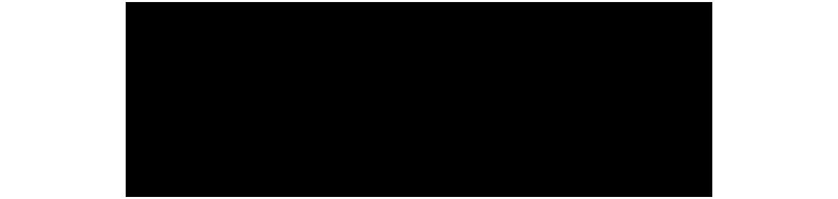 asics streetwear logo