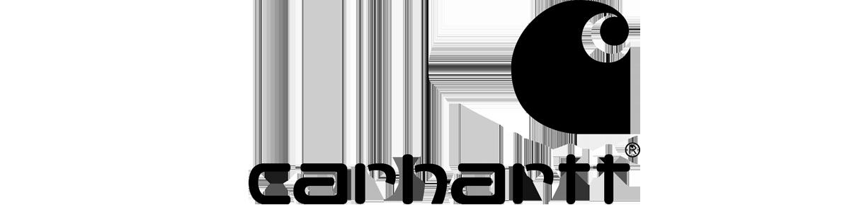 carhartt streetwear logo